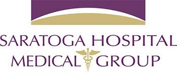 SHMG logo