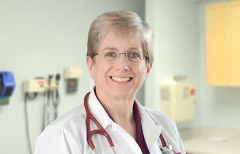 Karen Kimbel-Michelena, MD